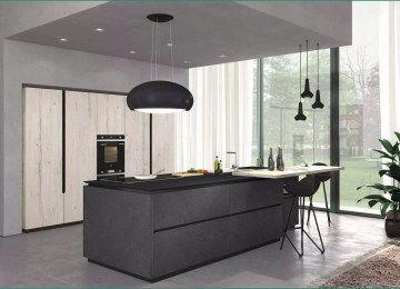 Cucine Lube Recensioni | Cucine Mile Top Cucina Leroy Merlin Top ...