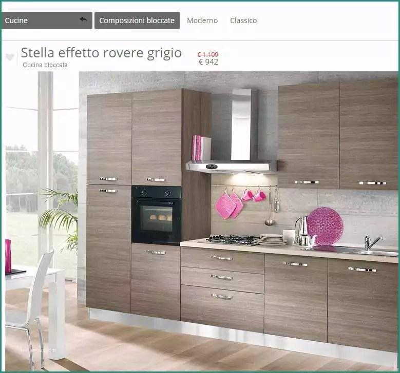 Outlet mondo convenienza decorazioni per la casa for Catalogo mondo convenienza outlet