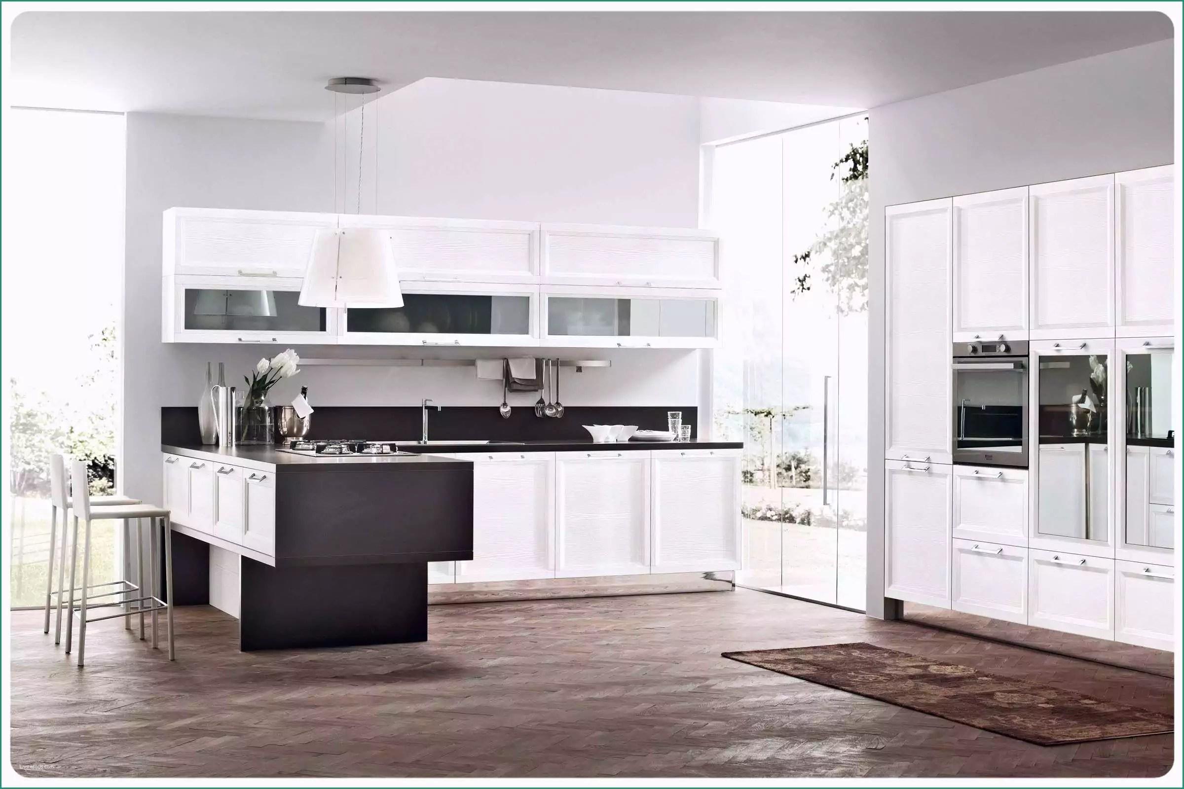 Cucine On Line E Emejing Cucine Line Ideas Acrylic Tware