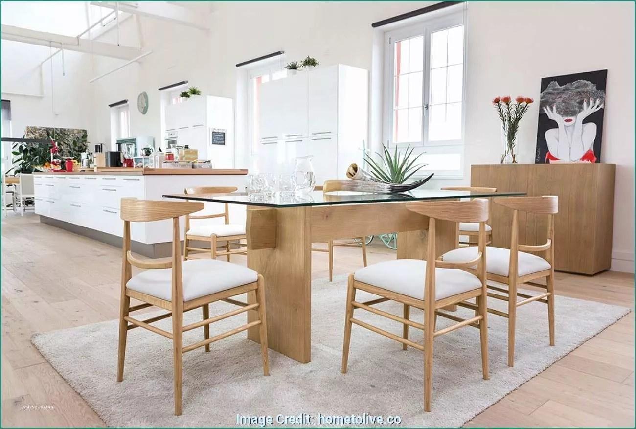 Cucine Reggio Emilia E Arredo Cucine Moderne E Arredo