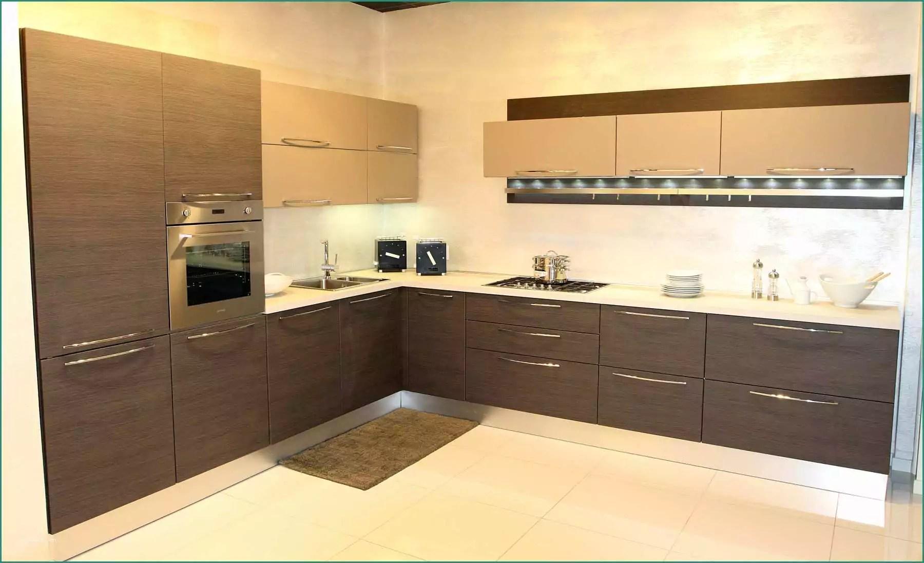 Outlet Cucine Roma - Idee per interni per la casa, il giardino e la ...