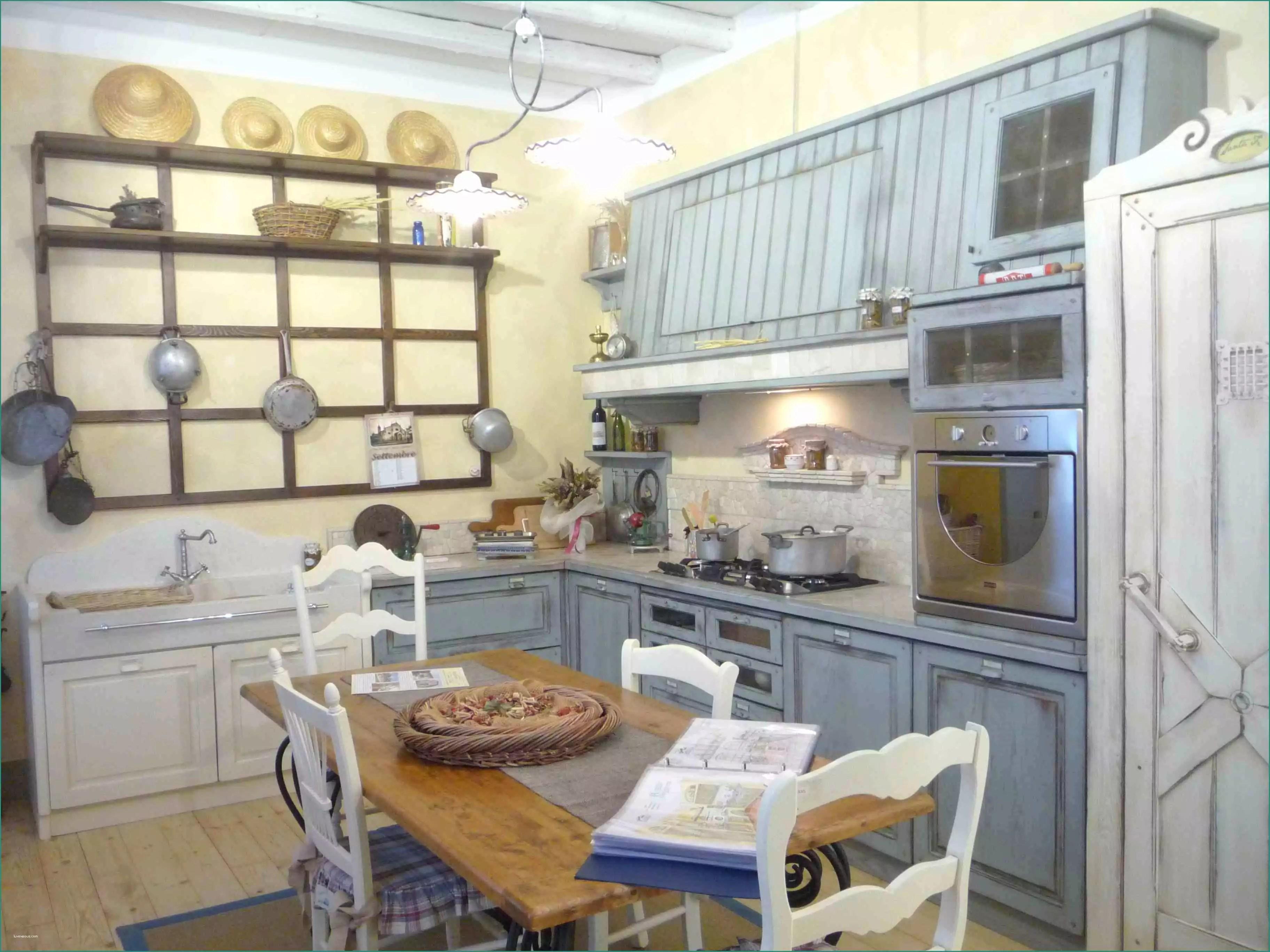 Cucina Snaidero Prezzi - Idee di design decorativo per ...