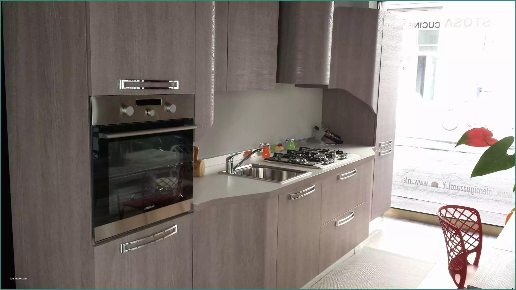 Cucina Stosa Prezzo   Cucina Stosa Maxim Home Design Ideas ...