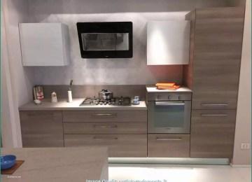 Cucine Gatto Opinioni