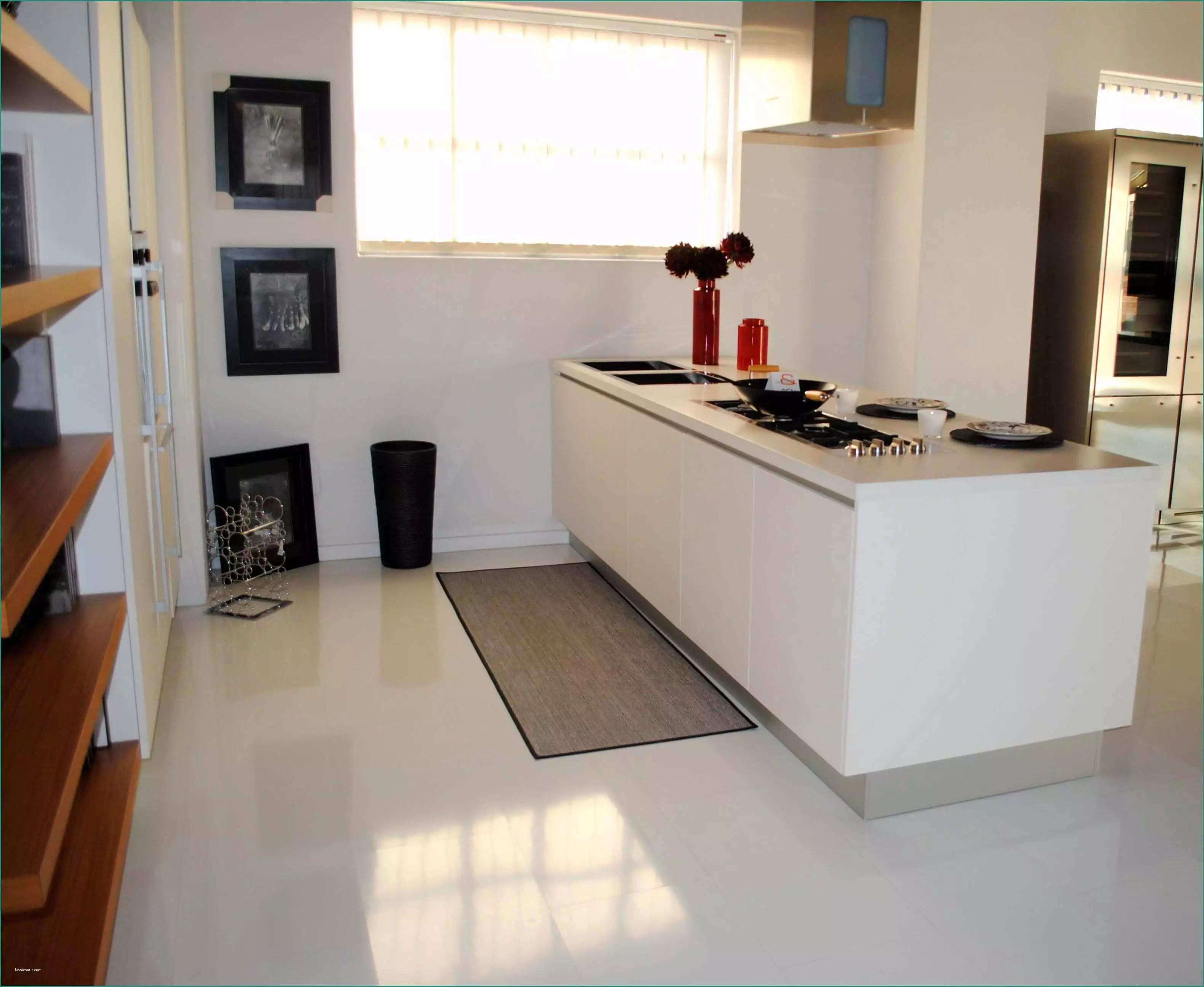 Cucine Poliform Prezzi | Fresco Idee Cucine Moderne Con Isola Con ...