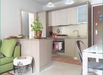 Sala Da Pranzo Piccola Idee Colori Cucina Home Nel 2019 Cucine