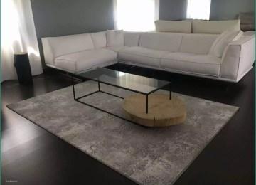 Divano Angolare A Lissone.Awesome Fabbrica Divani Lissone Ideas Home Design Joygree Info