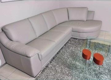 Emejing Dondi Salotti Torino Ideas - Home Design - joygree.info