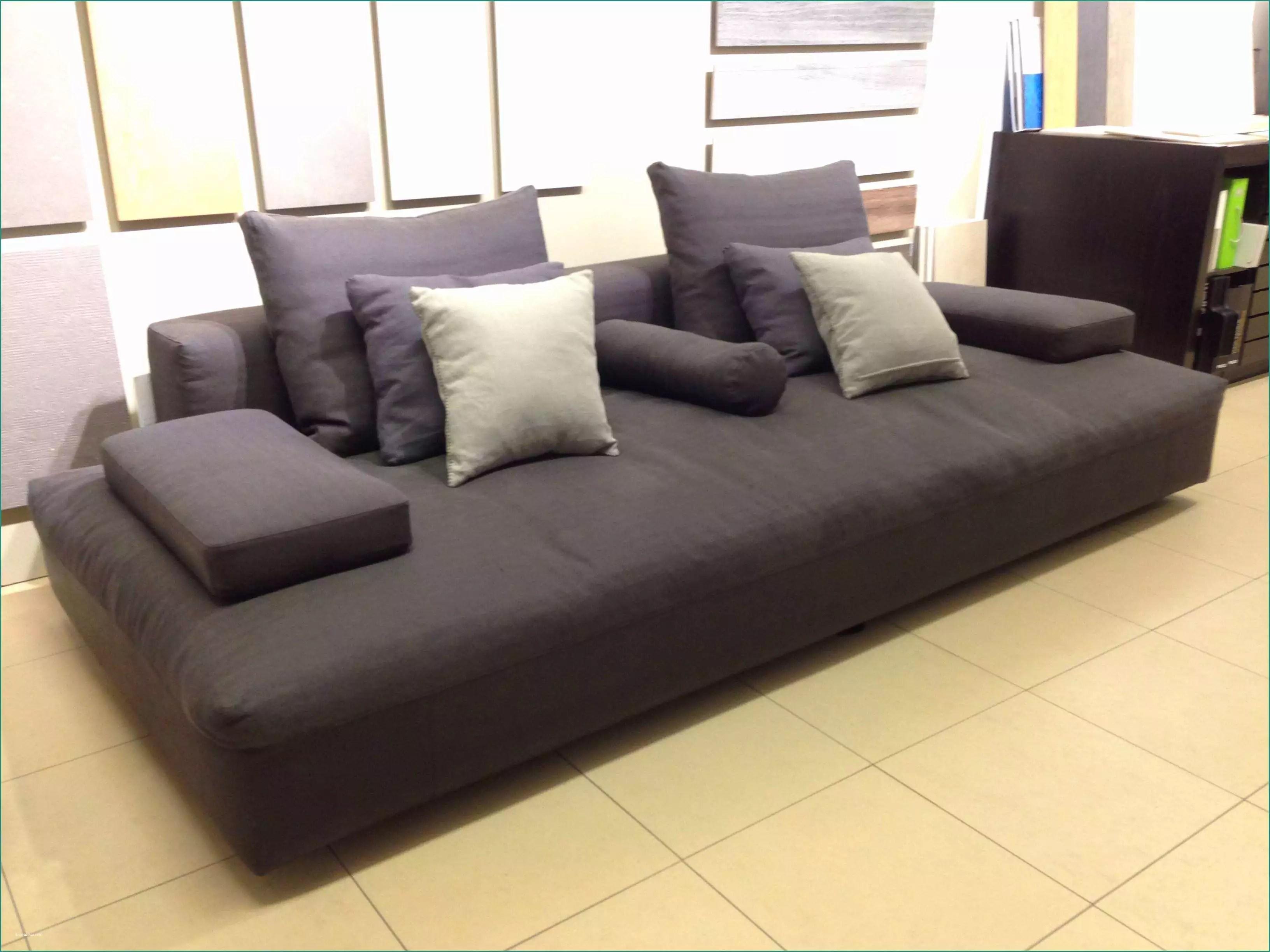 Stunning Divani In Offerta Online Ideas - Home Design ...