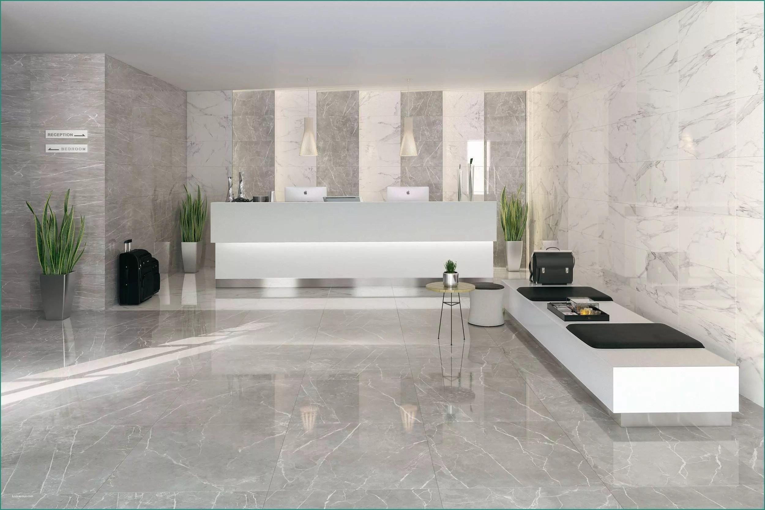 Gres Porcellanato Piastrelle Cucina gres porcellanato effetto pietra per pareti
