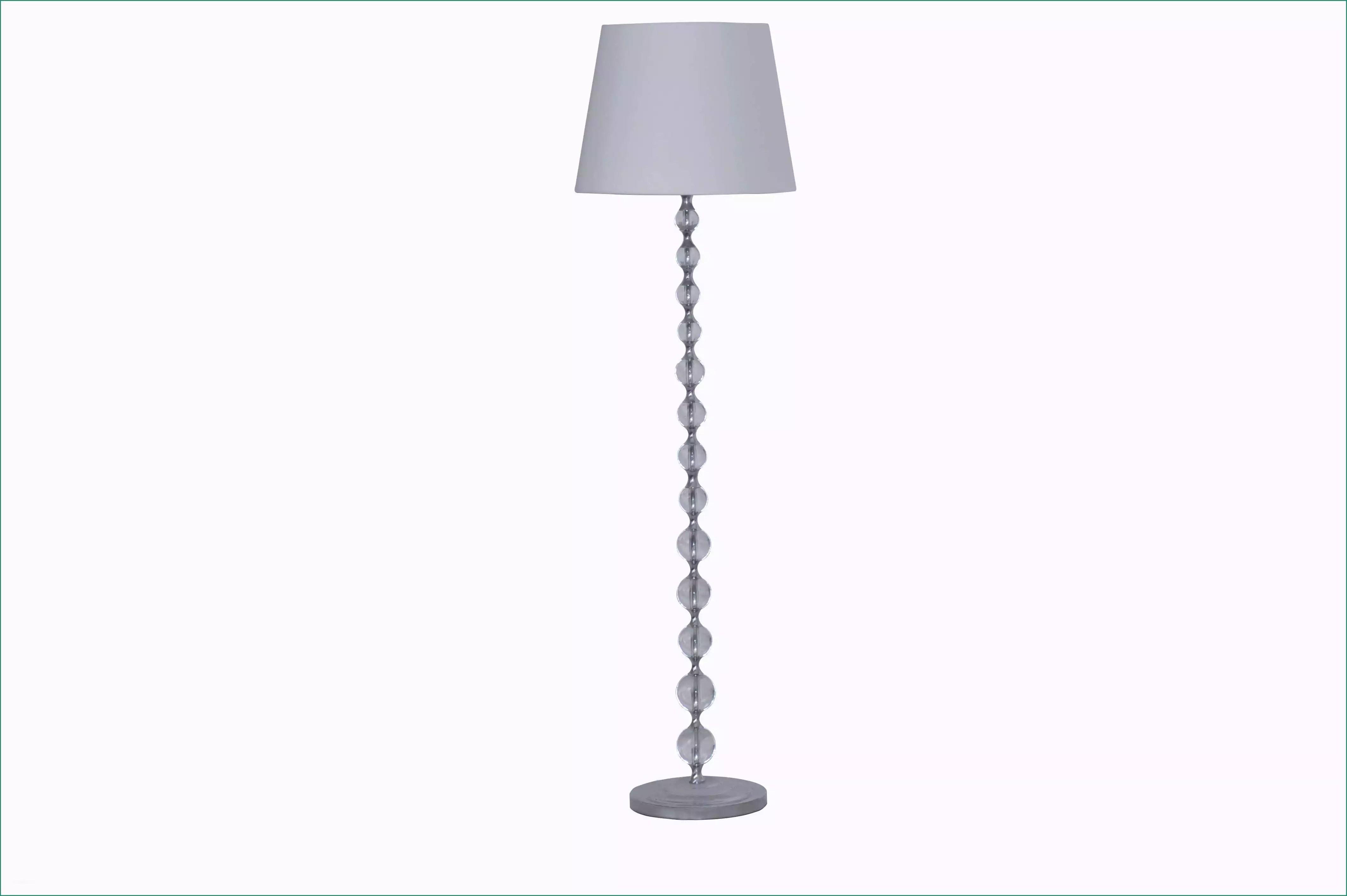Lampade Artemide Prezzi - Idee di colori per interni di ...