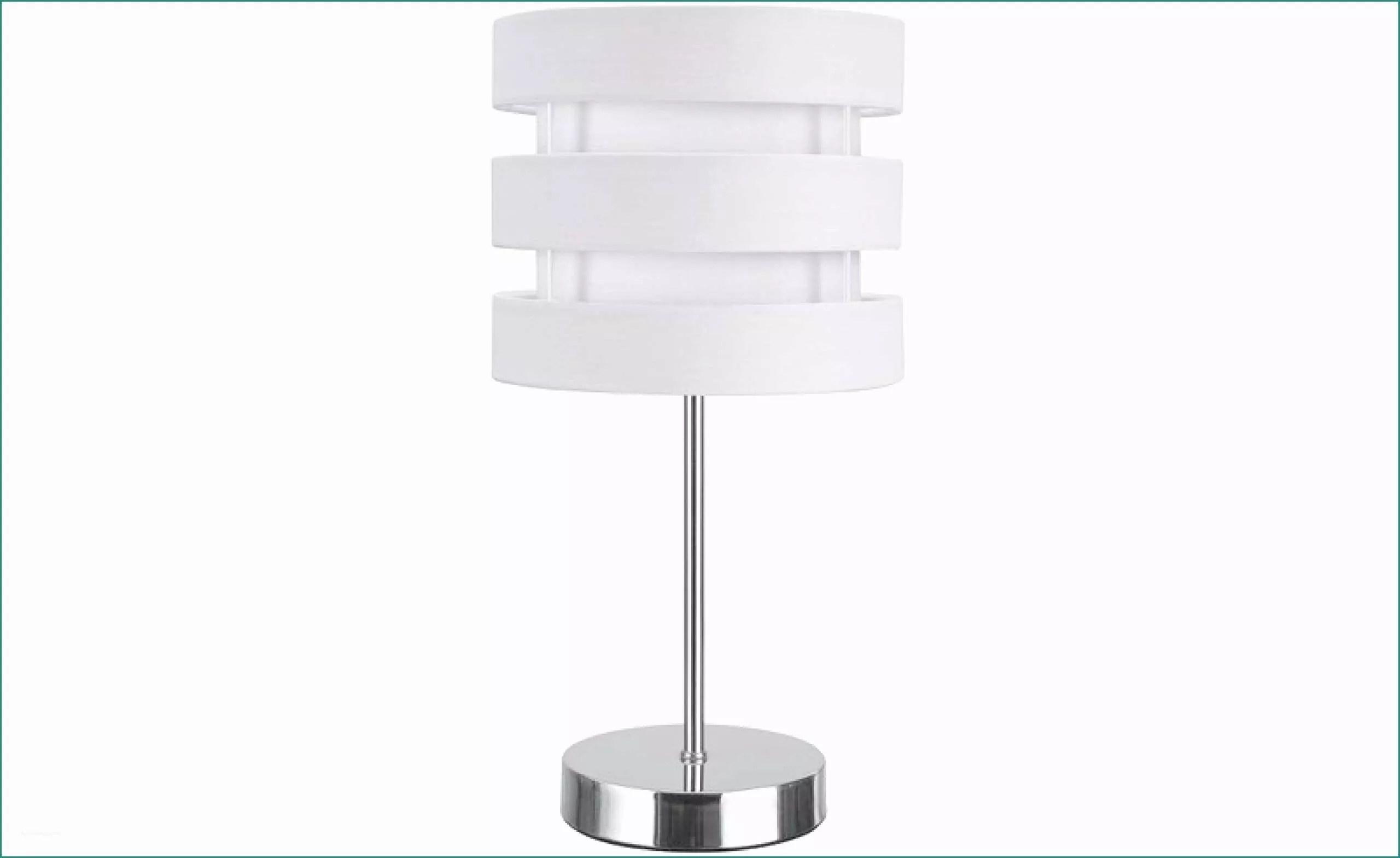 Lampade Da soffitto Moderne E Elegante Lampada Ikea Decorazioni Per La Casa  Punchbuggylife