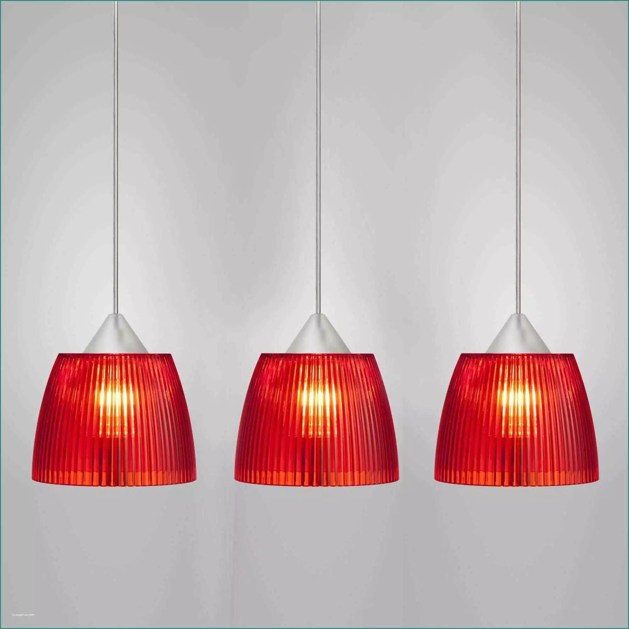 Lampade Design Outlet - Idee per la progettazione di ...