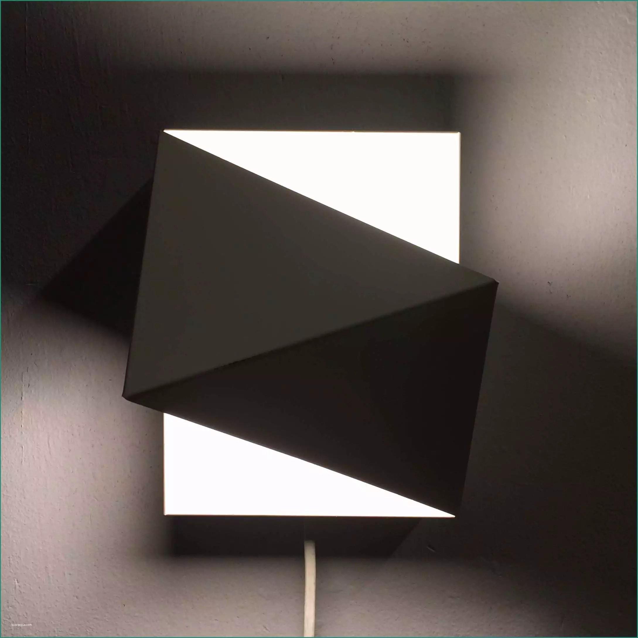 Tafellampen Outlet