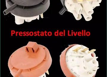 Lavastoviglie Rex Tt800 | Asquini Mobili By Maurizio Fanelli Issuu