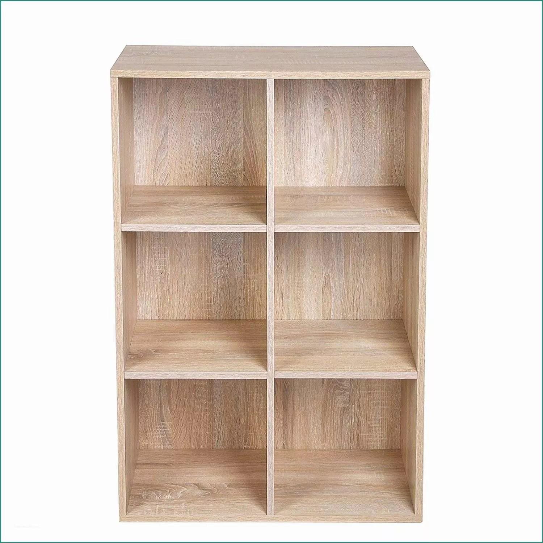 Librerie Moderne Mondo Convenienza.Beautiful Librerie Componibili Mondo Convenienza Ideas Home Design