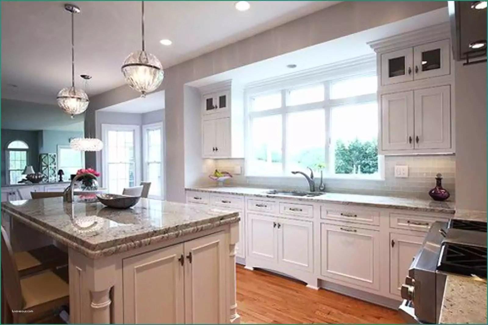 Listino Prezzi Cucine Stosa - Idee per la casa e l\'interior ...