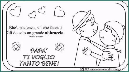 Maestra Mary Festa Del Papa E Biglietti Per La Festa Del