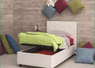 Materassi Mia Suite | Materasso Memory Bedding Suite A Partire Da 630 00