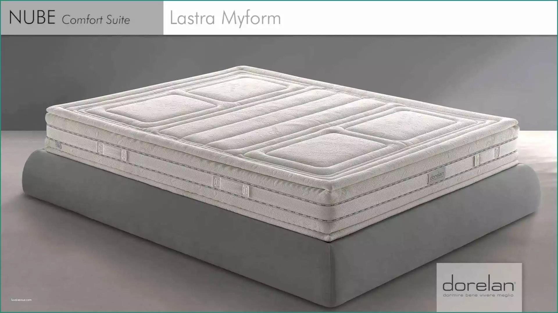Previdorm Materassi In Lattice Prezzi.Materassi Eminflex Opinioni Idee Di Design Decorativo Per Interni