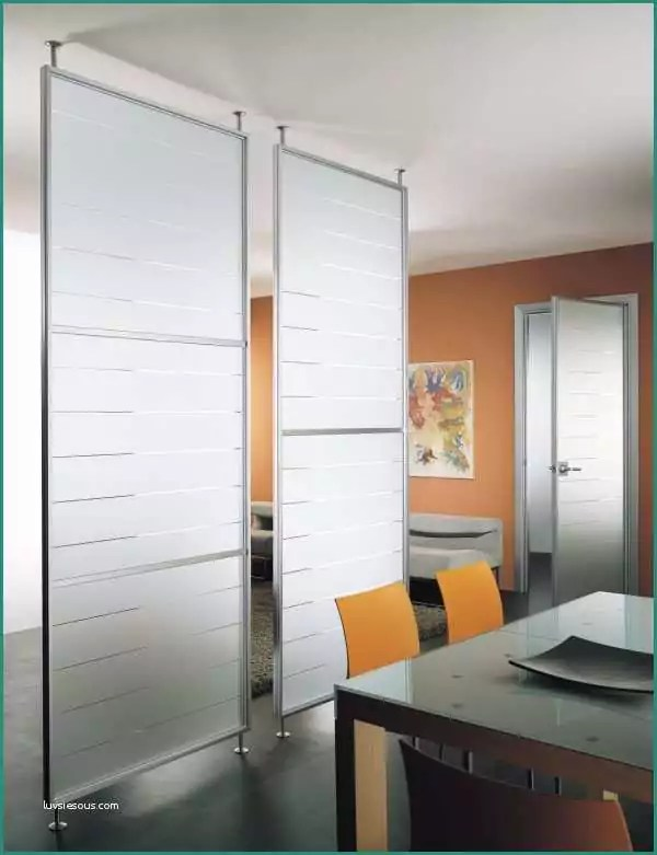 43 Mobile Divisorio Cucina soggiorno  Punchbuggylife