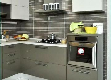 Cucine Lube Martina | Cucina Lube Pantheon Delicato Cucine Moderne ...