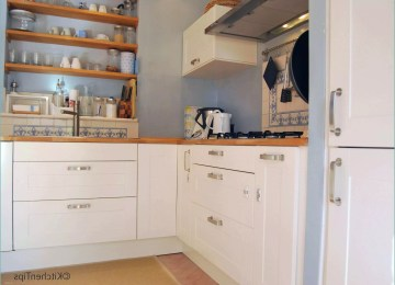 Best Offerte Cucine Componibili Ikea Photos - Home Design - joygree.info