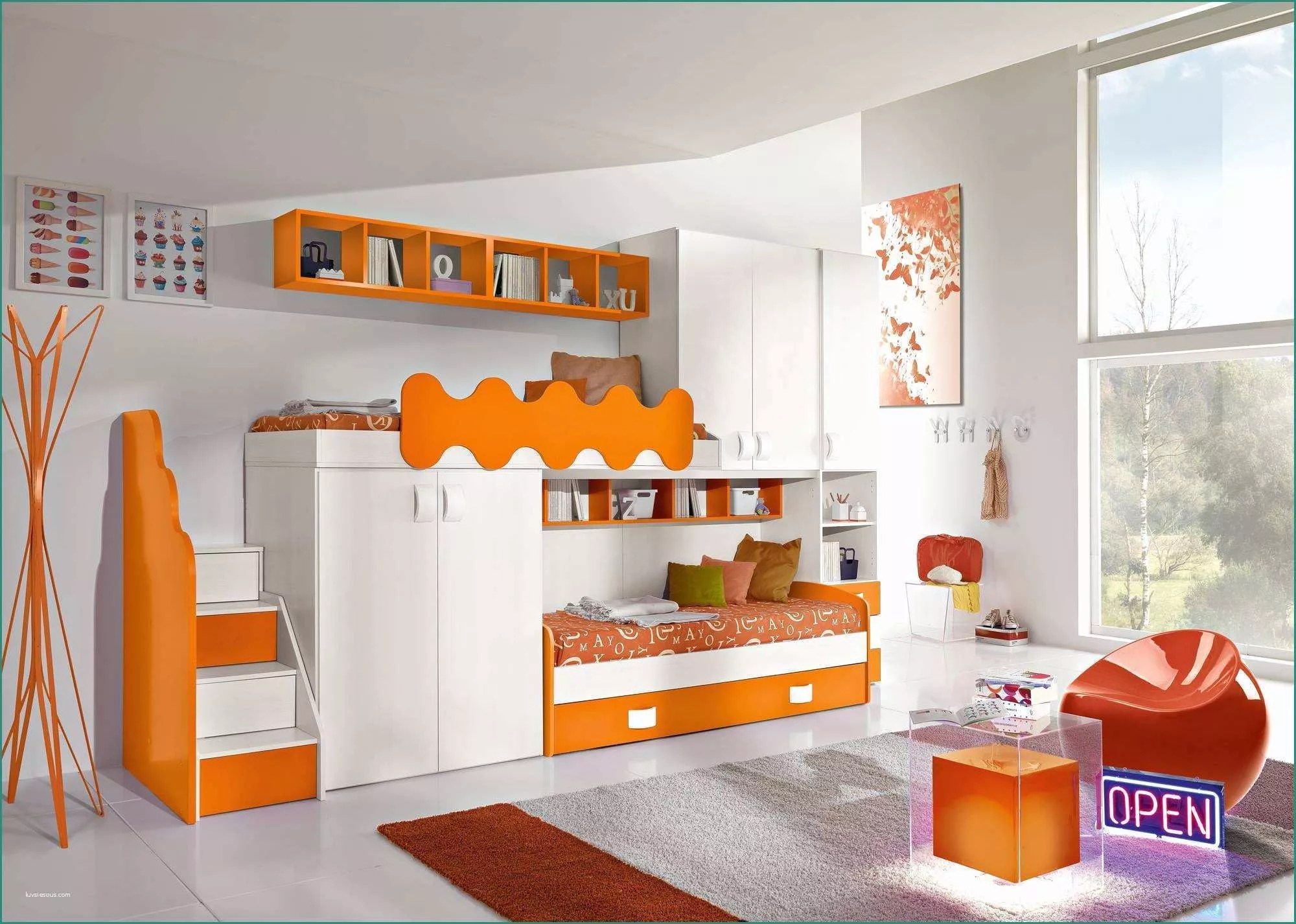 47 Outlet Le Fablier  Punchbuggylife