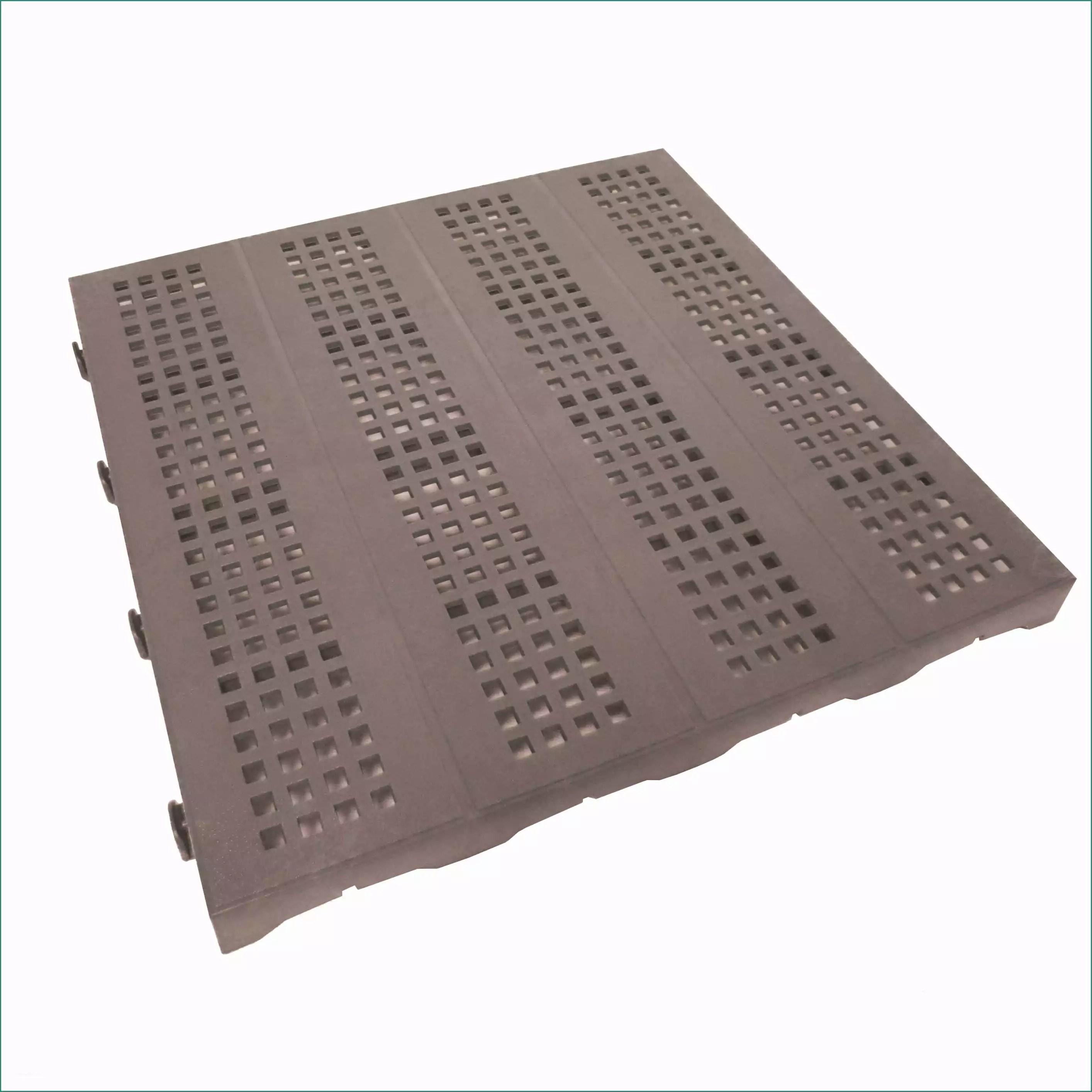 Pannelli Plastica Rigida Leroy Merlin E Pavimento Per Esterni In Plastica Piastrella by
