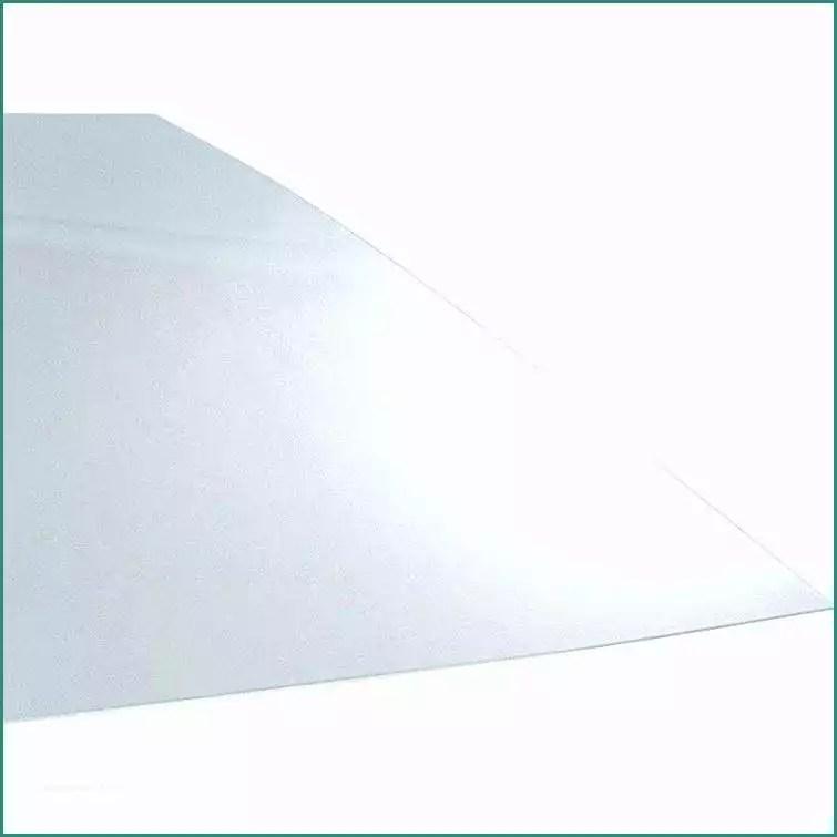 Tableau Plexiglass Leroy Merlin