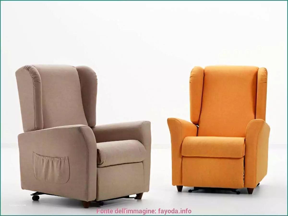 Poltrone Relax Per Anziani.Poltrone Per Anziani Ikea Poltrone Ortopediche Ikea Poltrone