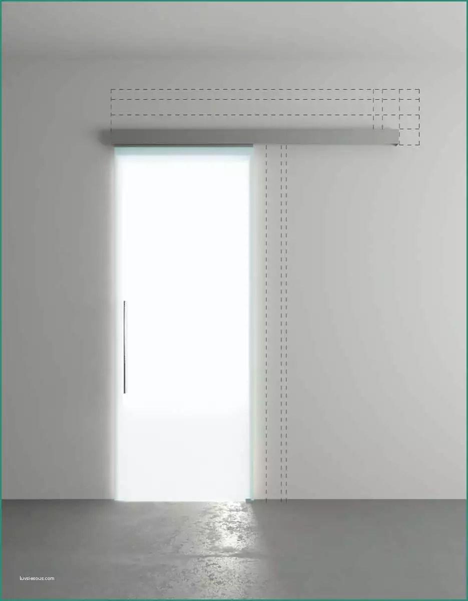 Porta Scorrevole Dwg Idee Di Design Decorativo Per Interni