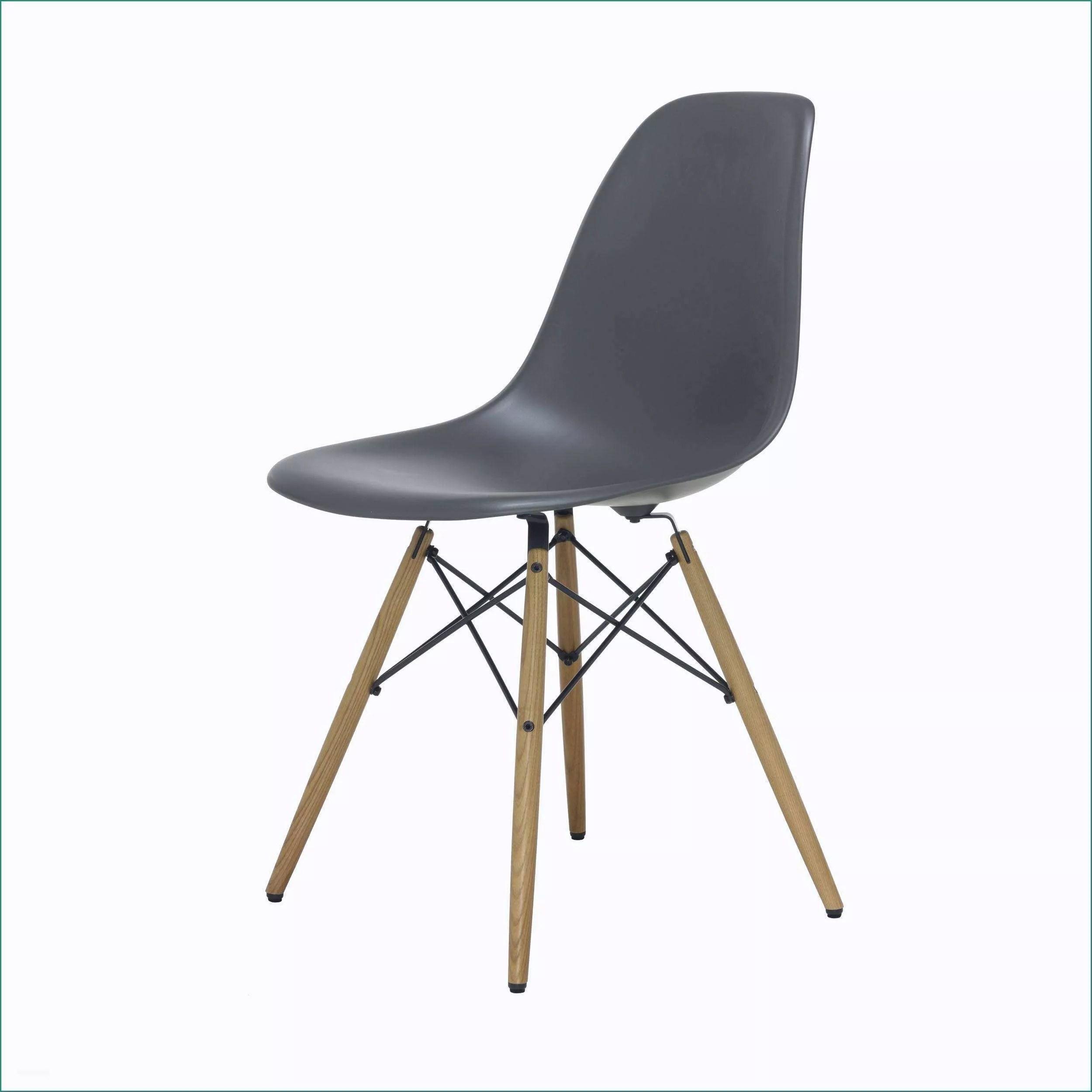 Eames Chair Tutti
