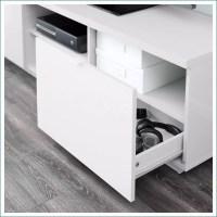 Sedia Gaming Ikea E Via Shpock Punchbuggylife