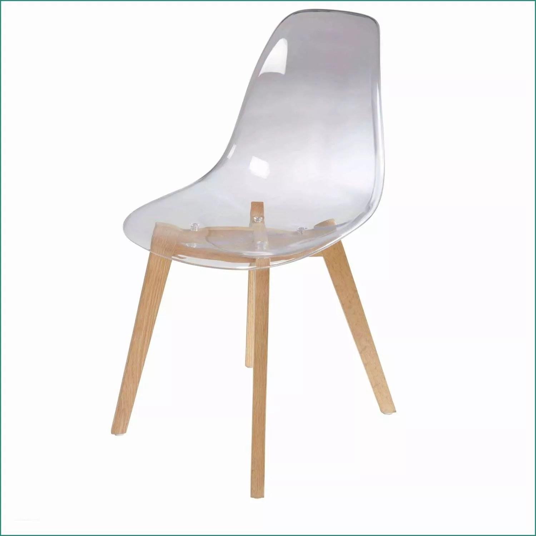 4592a081ec cuscini per sedie da giardino ikea