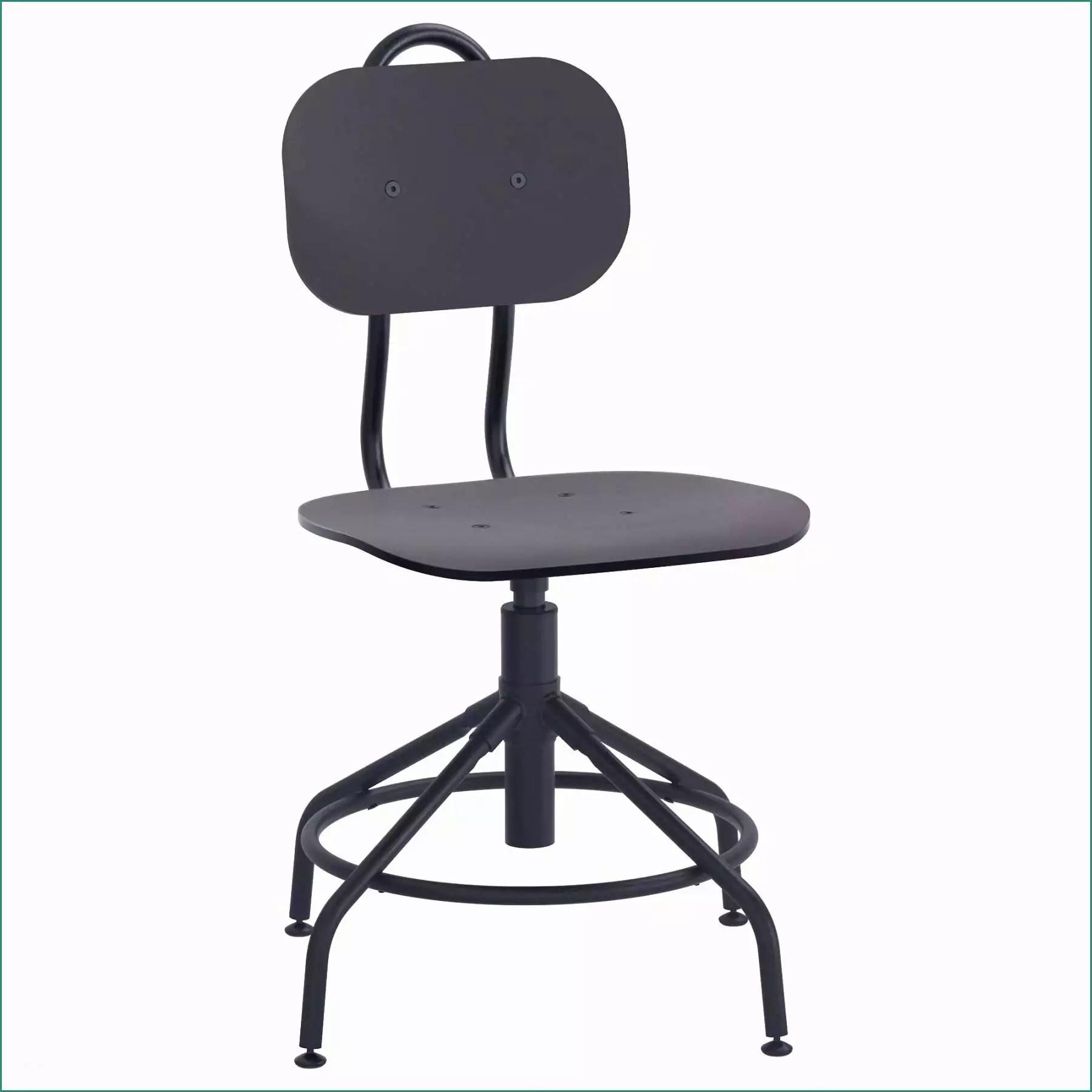 Scopri le ultime promozioni e sconti di sedie negli armadi da marchi top. Sedie Ufficio Centro Convenienza New York Annamariespizza Com