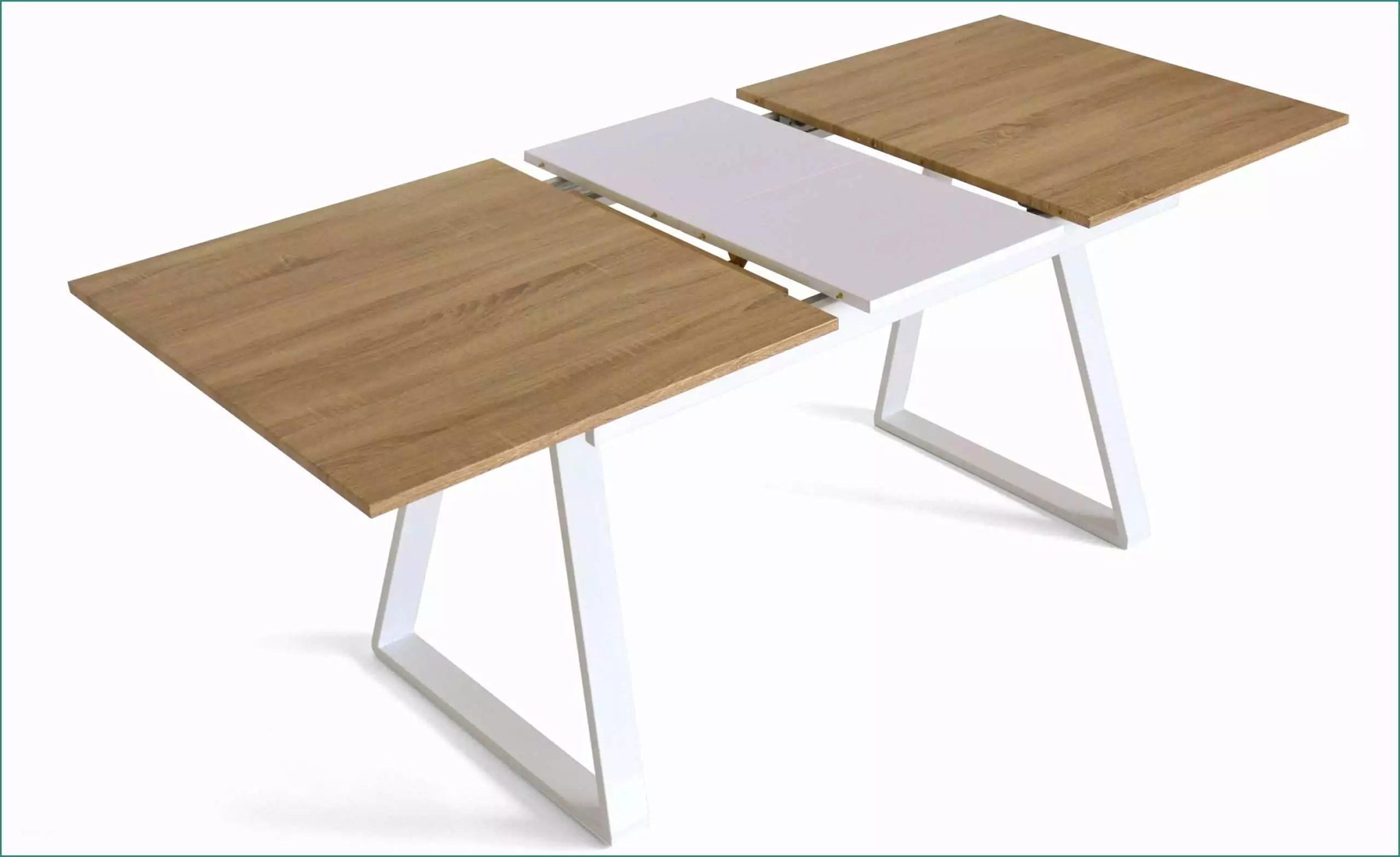 Sedie Legno Bianche E Se Per Bambini Ikea Tavolo Con Se