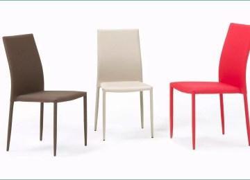 Sedie Economiche Prezzi | Sedie Legno Colorate Vintage Ikea ...