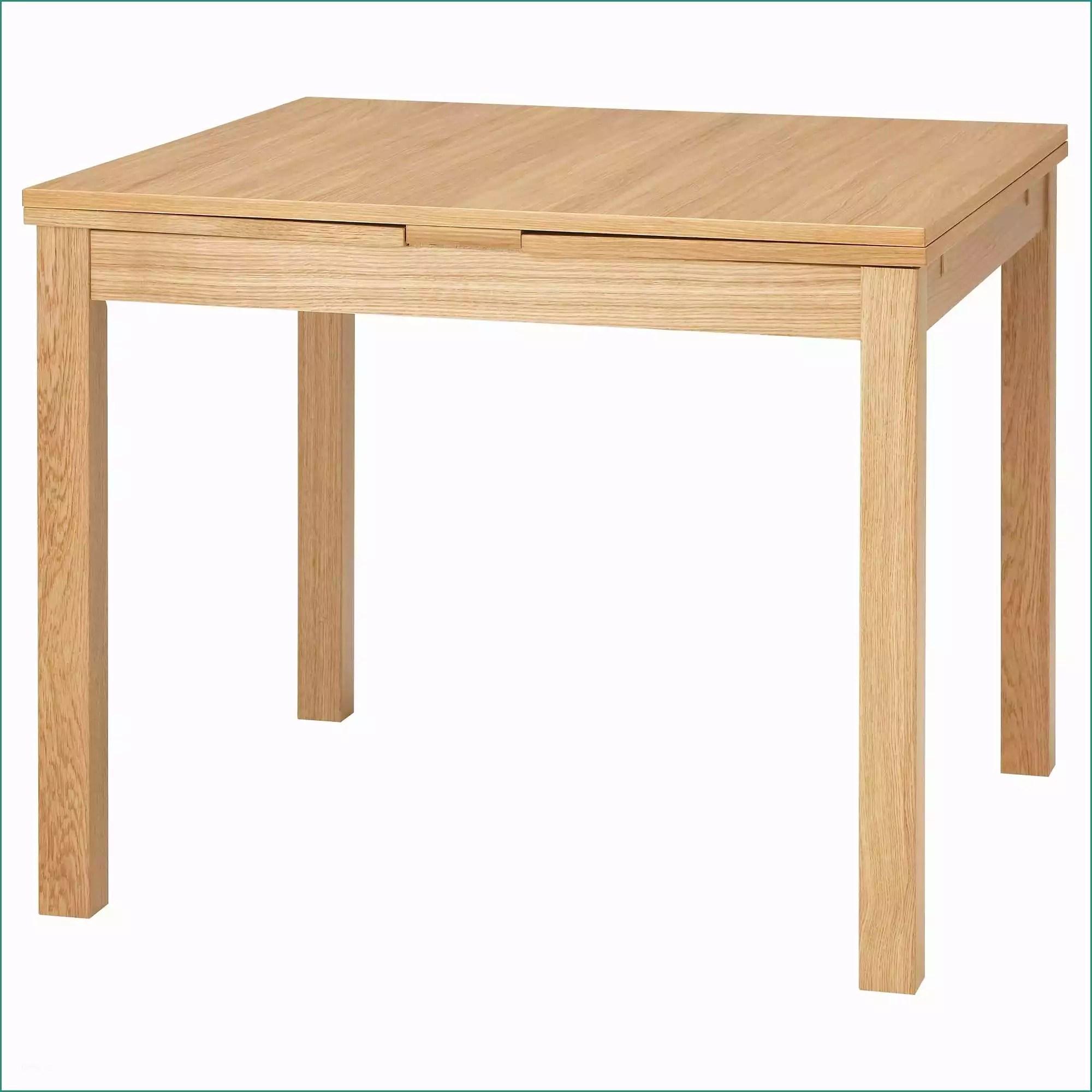 Sedie Plexiglass Ikea E Tavoli Da Cucina Ikea Idee Di
