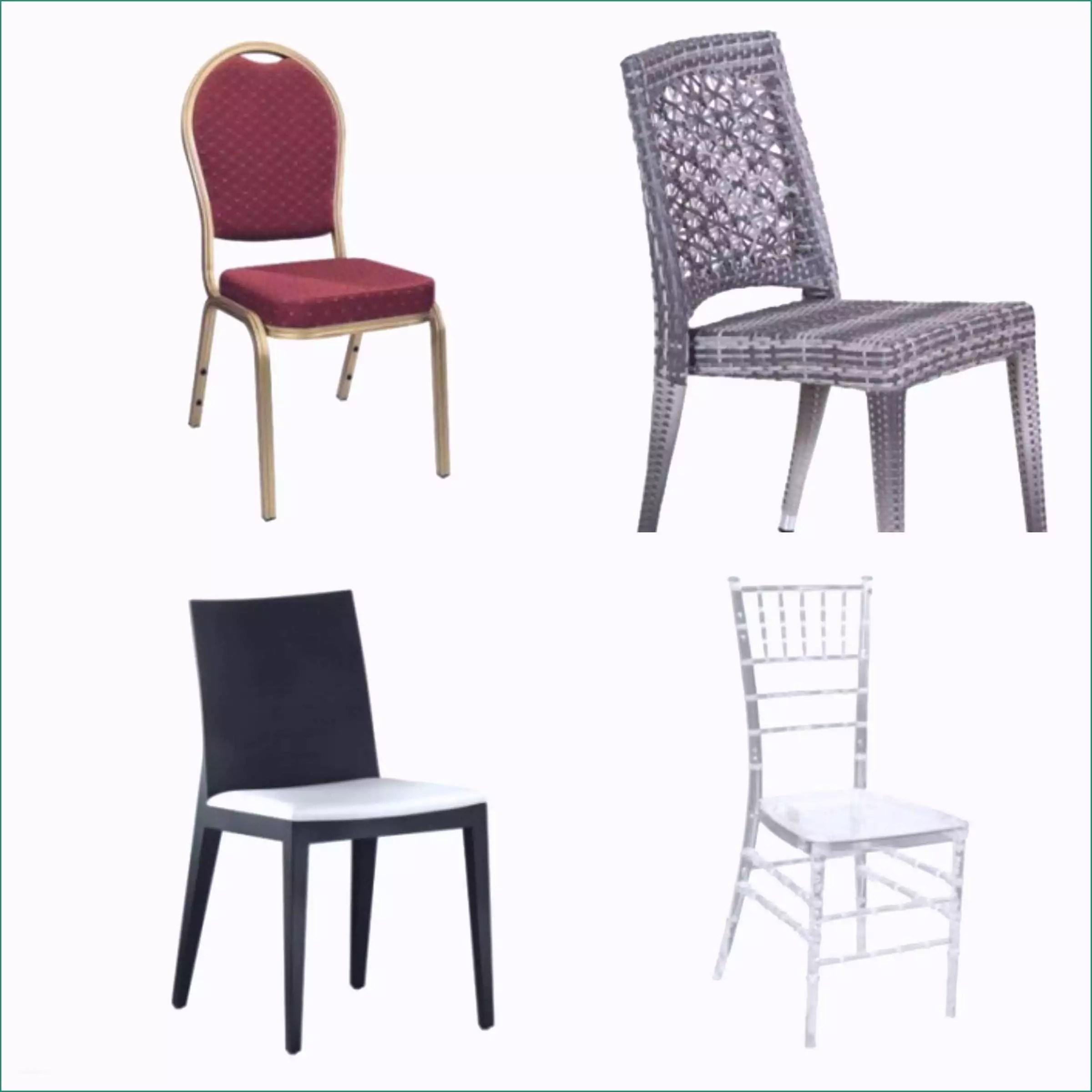 Sedie kartell usate sedie trasparenti in policarbonato dodgerelease