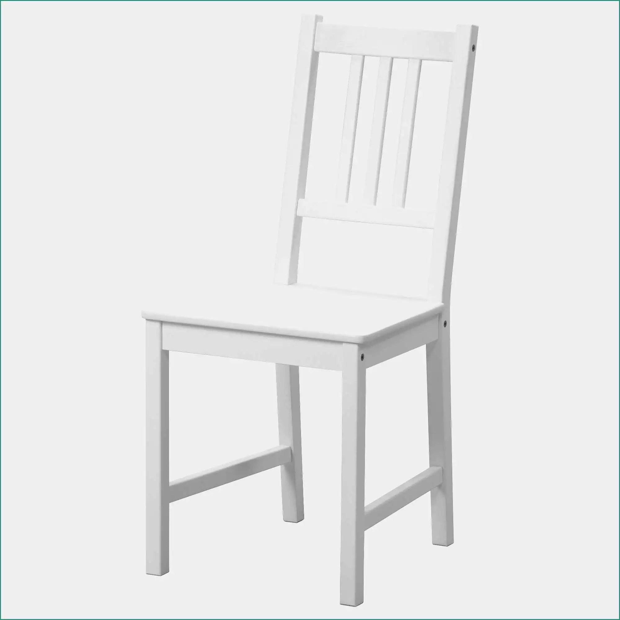 Offerte sedie cucina awesome sedie cucina mercatone uno images