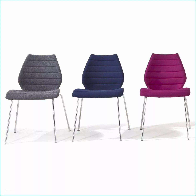 Sedie Trasparenti Tipo Kartell.Stunning Sedie Tipo Kartell Images Home Design Joygree Info