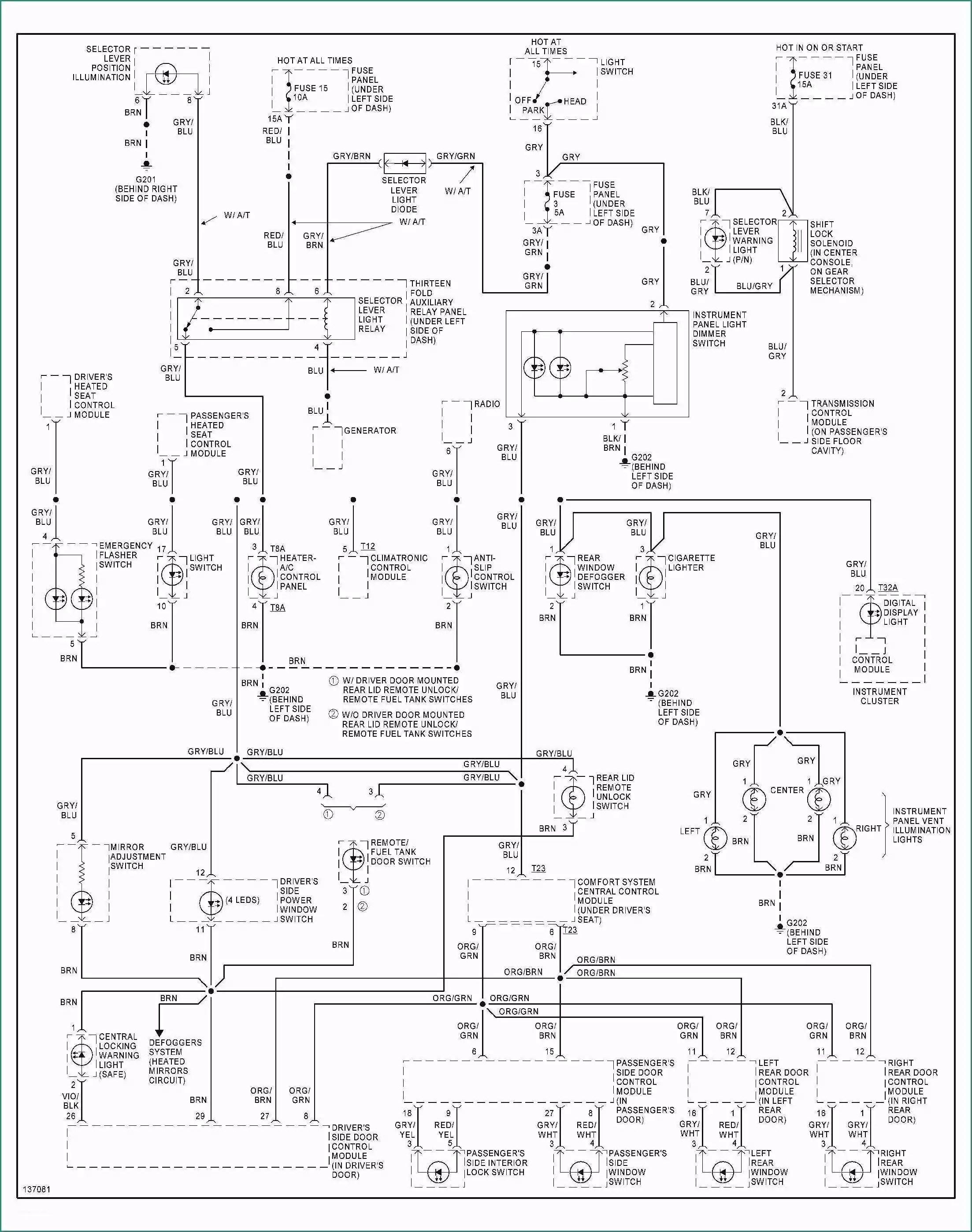 Serra Bioclimatica Dwg E 175 Mcmicro Puter by Adpware