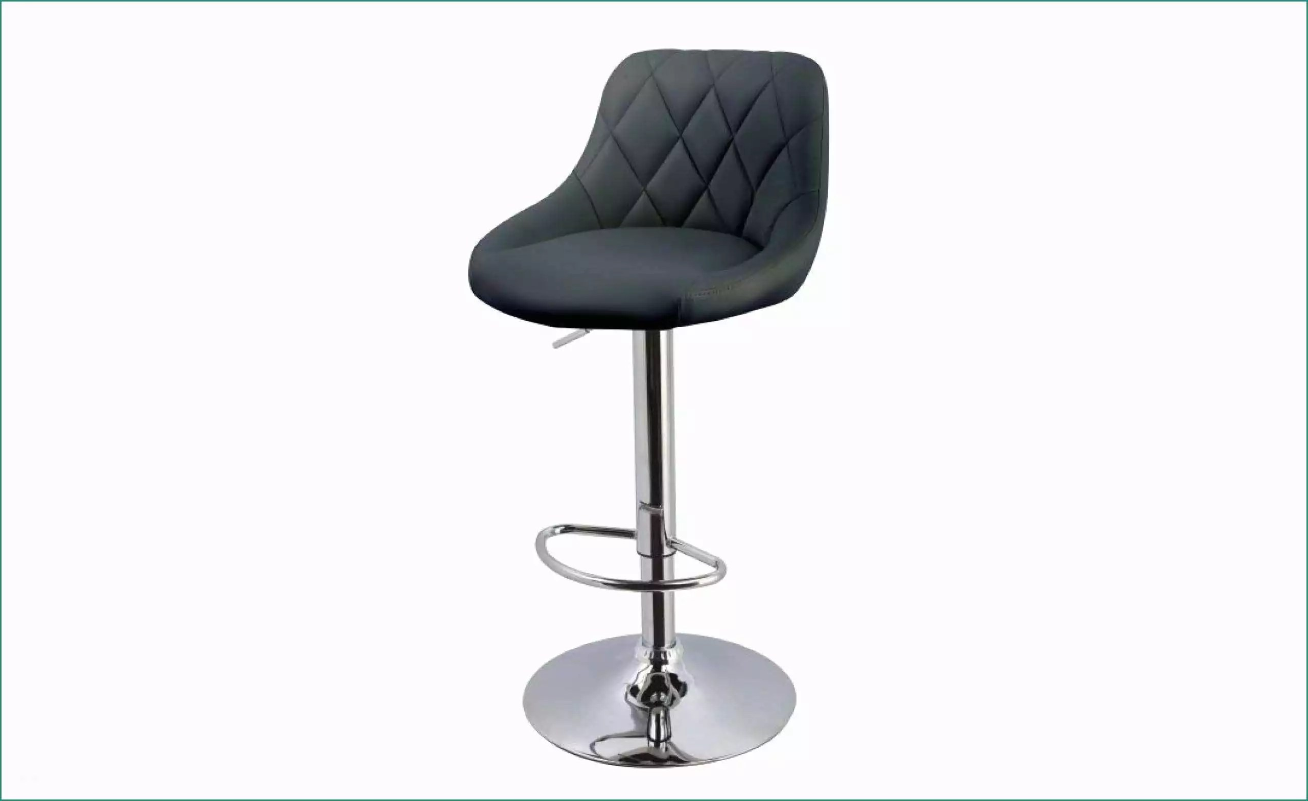 Sgabelli Per Cucina Ikea | Tavoli Bimbi Ikea Top Cucina Leroy Merlin ...