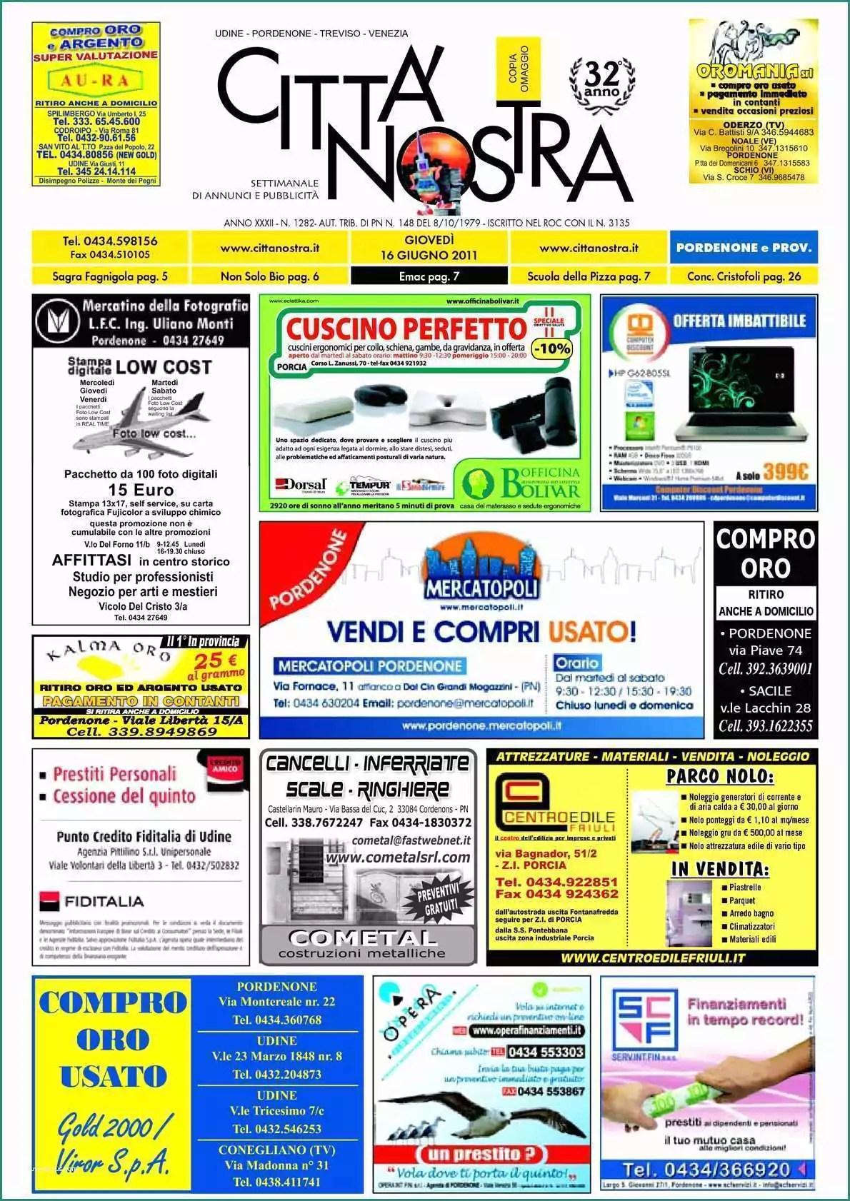 Soggiorno Laura Mondo Convenienza E Qb by Antonio Carlucci issuu  Punchbuggylife