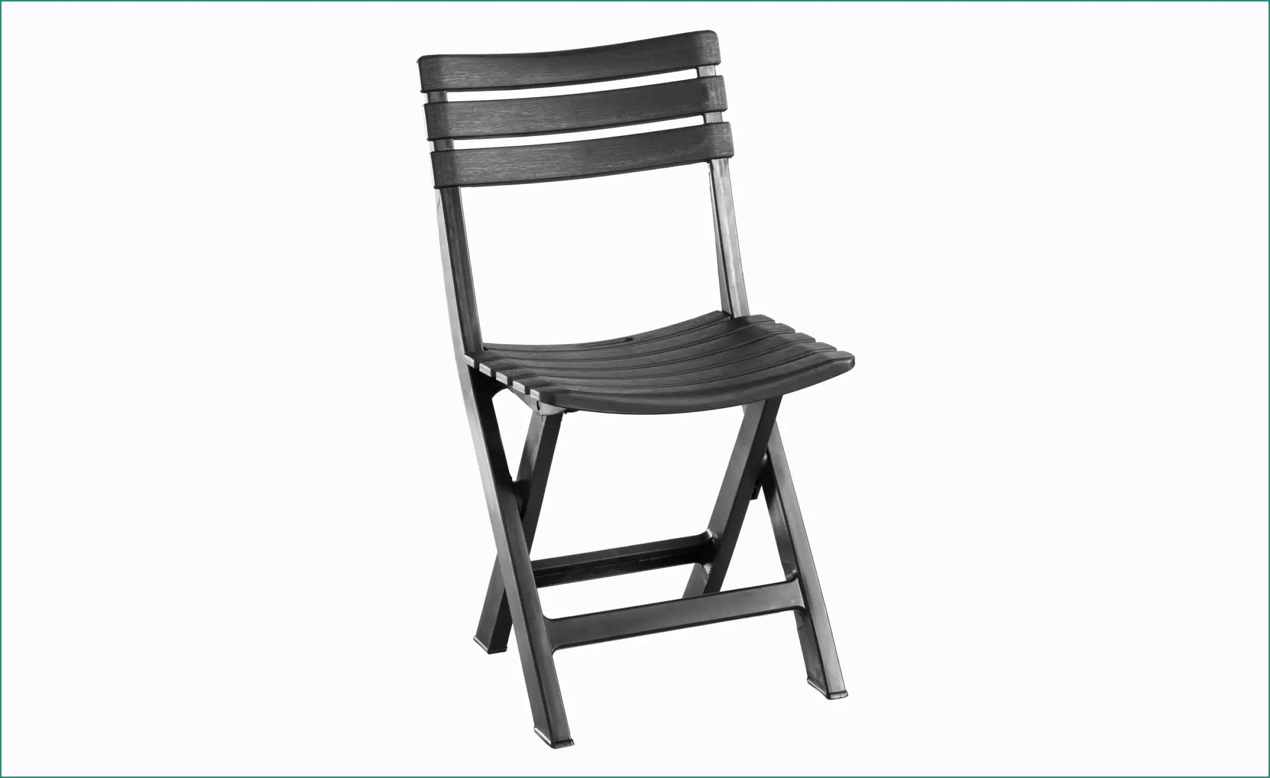 Stock Sedie Di Legno.Stock Sedie Sedie Moderne Vettoriali Stock Bogalo 8556007