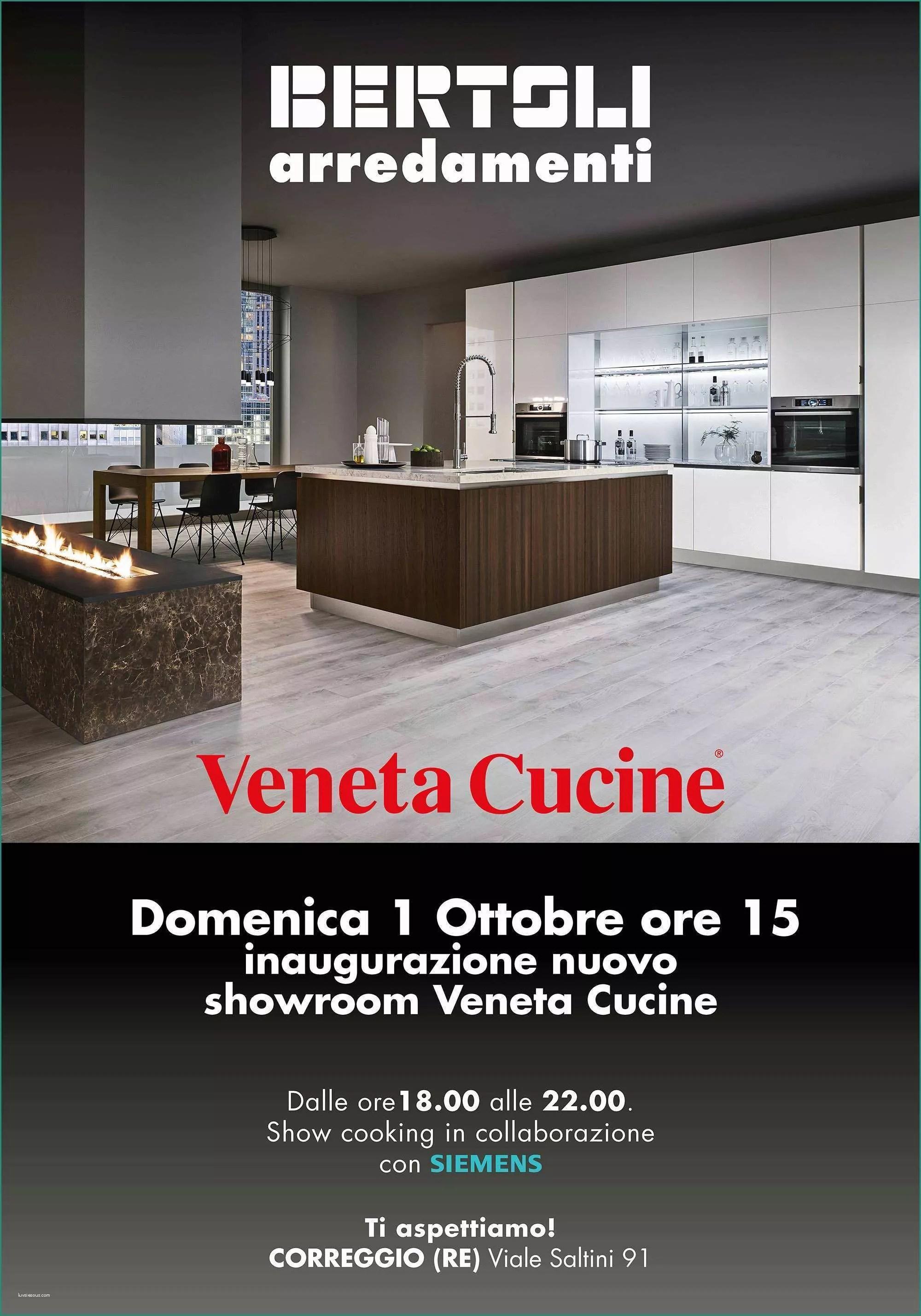 Outlet Arredamento Castegnato.Outlet Arredamento Via Collatina Roma