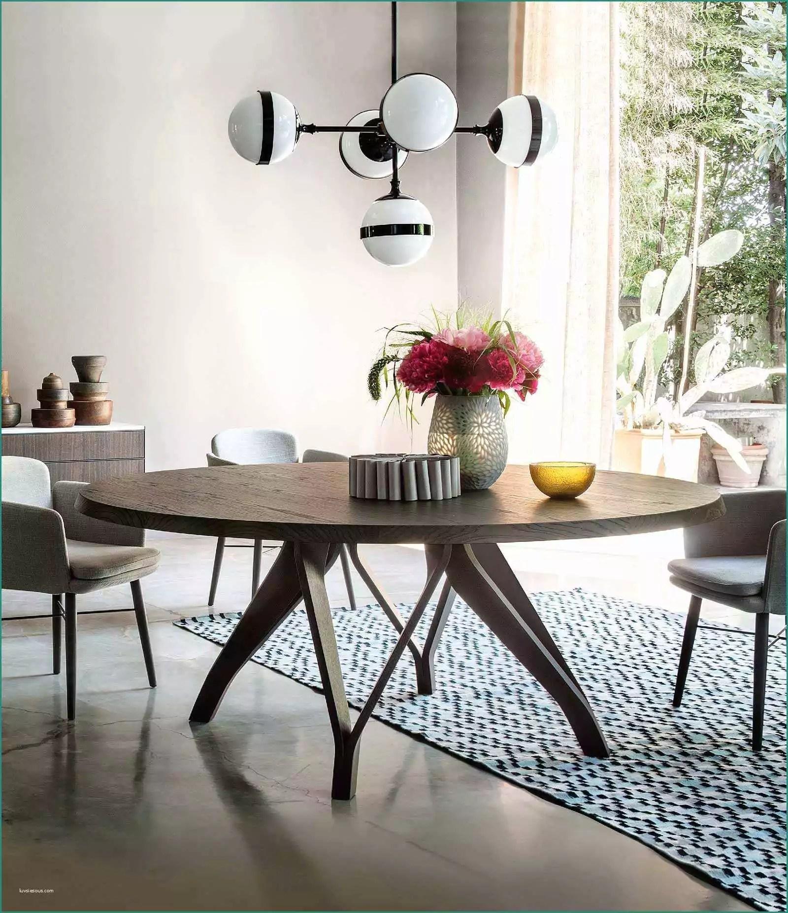 Des produits pour toute la maison : Tavolini Da Soggiorno Leroy Merlin 2022 Fundomega1 Com