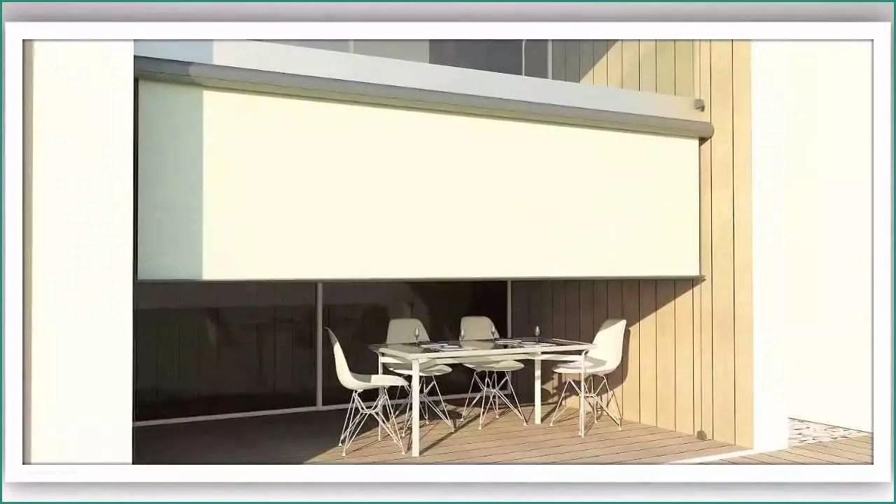 Tende Per Soggiorno Ikea Arredamento Cucine Moderne Lube A