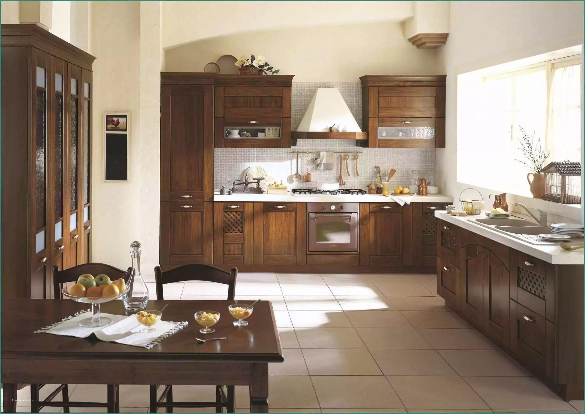 Tende Per Cucina Classica | Bellissima Mantovane Per Cucina ...